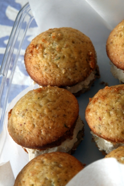 Lemon-thyme-cupcake-3