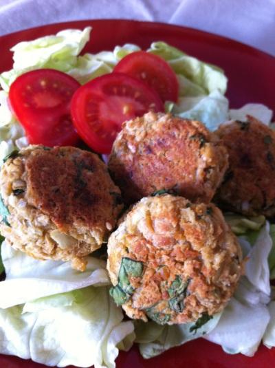 baked-falafel-main
