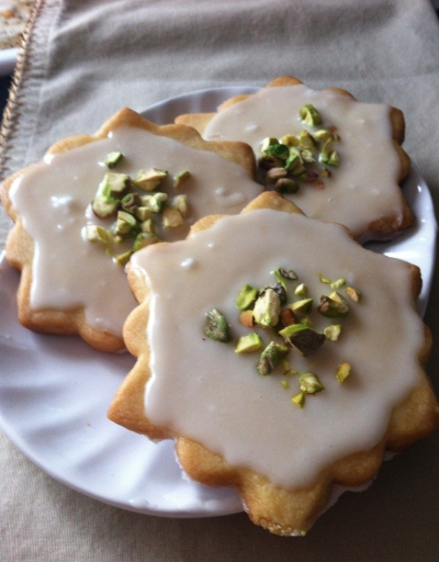 lemon-pistachio-cookies-main
