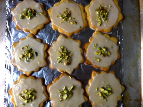 lemon-pistachio-cookies-3