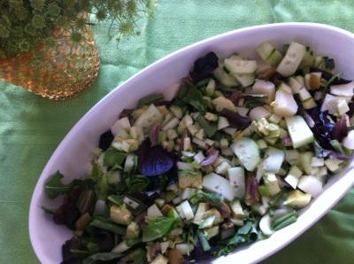 spring-salad-main