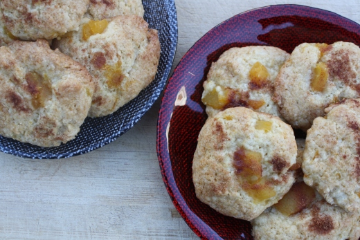 peach-cookies-main