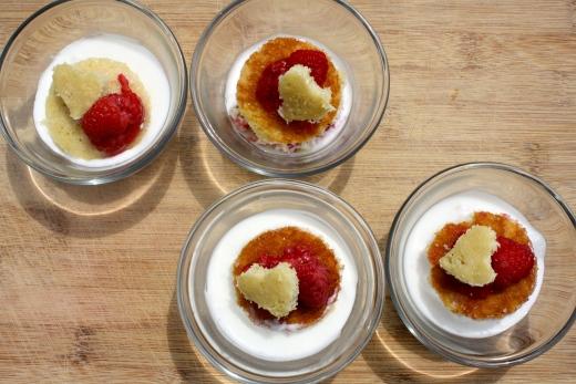roseberry-shortcake-2