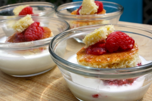 roseberry-shortcake-main