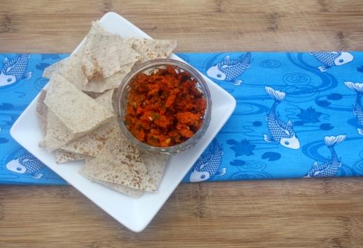 carrot-hummus-2