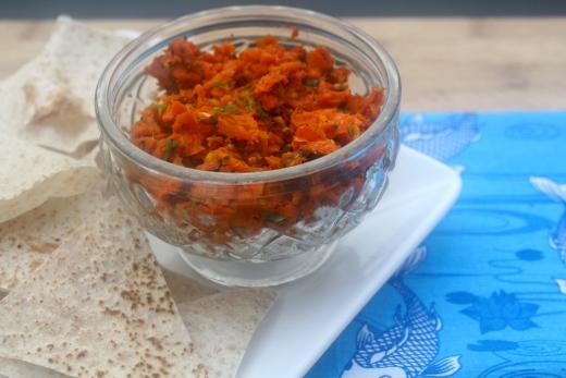 carrot-hummus-main