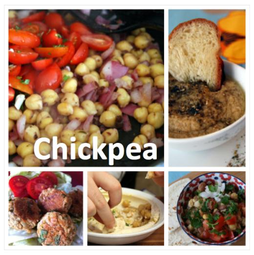 InspiringIngredient_Chickpea
