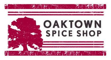 Oaktown Logo