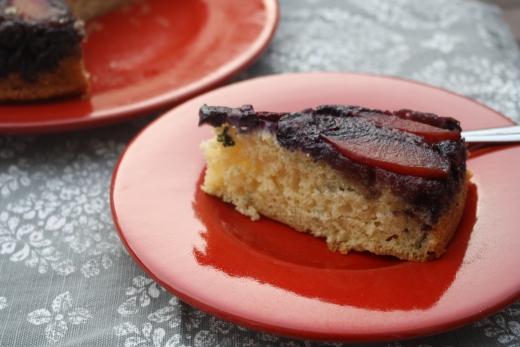 nectarine-blueberry-cake-2