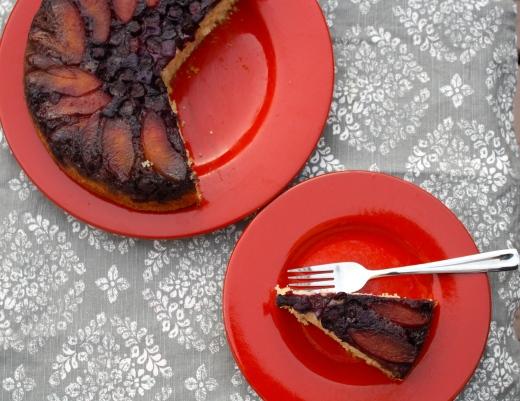 nectarine-blueberry-cake-main