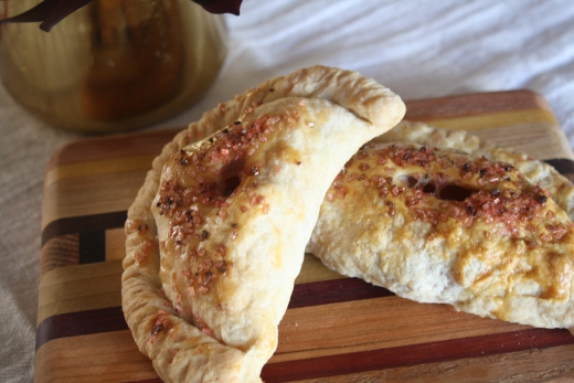 apple_hand_pies_two_baked