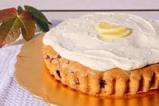 blackberry-poppy-cake-main
