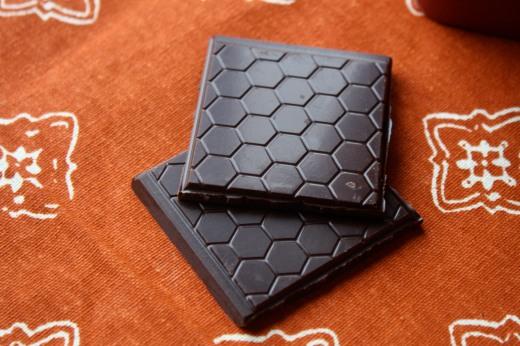 apothekers-squares