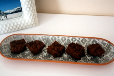 healthy_brownies_detail