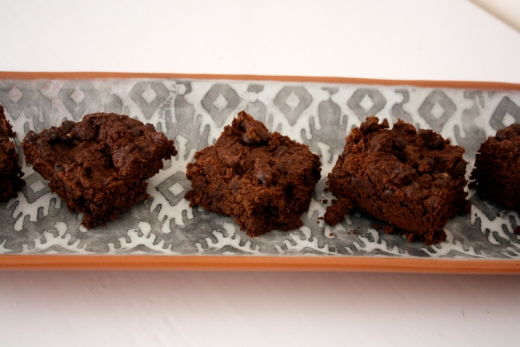 healthy_brownies_main