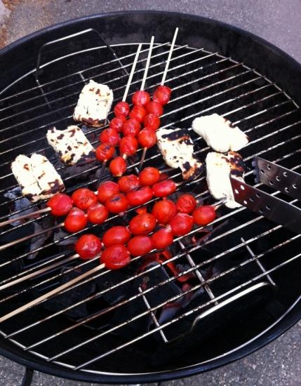 grilled.halloumi.salad_1