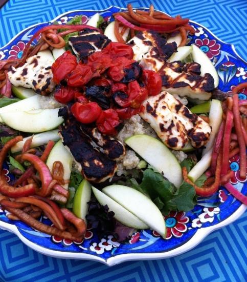 grilled.halloumi.salad_2