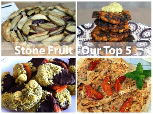 Stone Fruit2