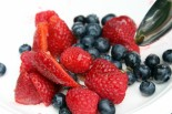 Good berries